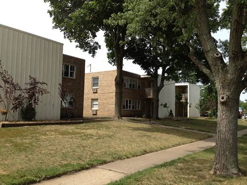 245 Uteg Unit 5, Crystal Lake, IL 60014