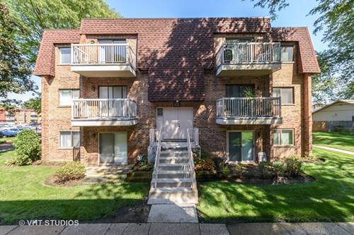609 W Central Unit C8, Mount Prospect, IL 60056