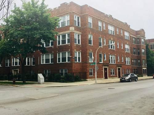 1725 E 67th Unit 1F, Chicago, IL 60649