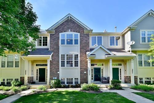 2806 N Greenwood, Arlington Heights, IL 60004