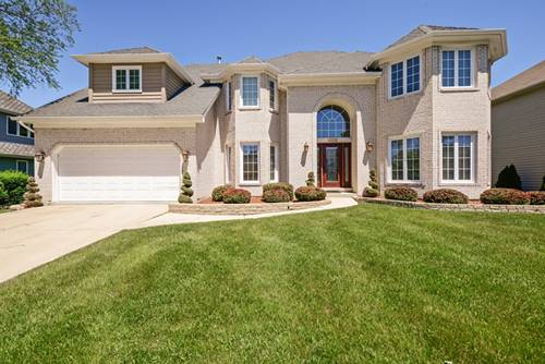 1224 Richfield, Woodridge, IL 60517