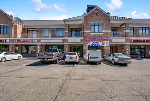550 Main Unit 202, West Chicago, IL 60185