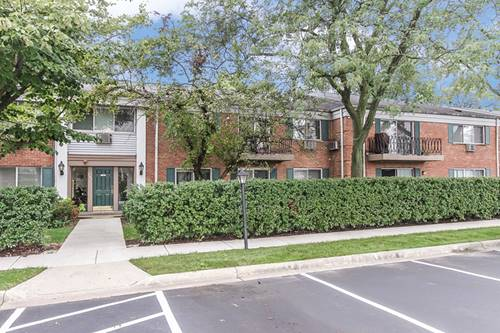 703 E Falcon Unit C105, Arlington Heights, IL 60005
