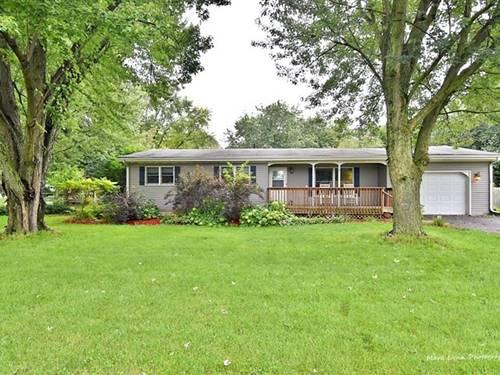 1211 N Brandywine, Batavia, IL 60510