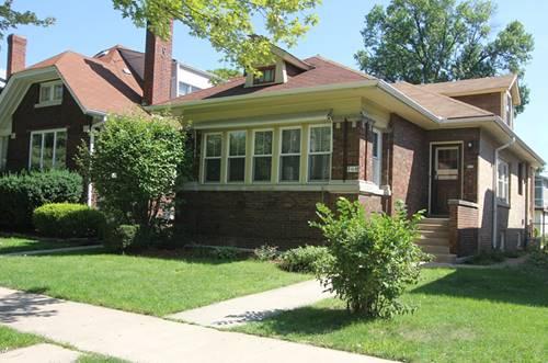 708 S Wesley, Oak Park, IL 60304