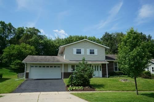 855 Park, Hoffman Estates, IL 60192