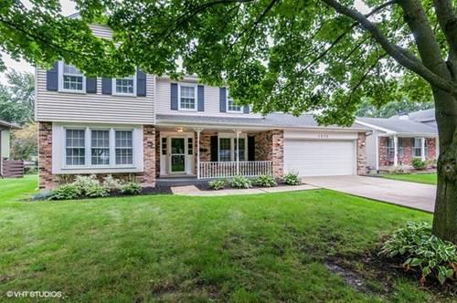 1570 Stoddard, Wheaton, IL 60187