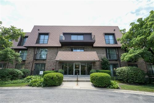 4000 Dundee Unit 305, Northbrook, IL 60062