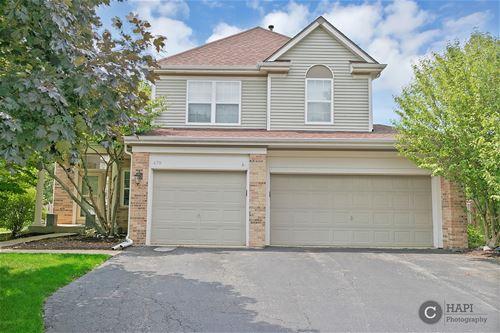479 Gatewood, Grayslake, IL 60030