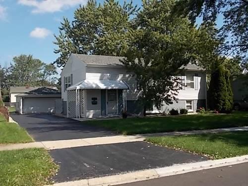 8824 Fairway, Orland Park, IL 60462