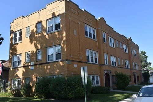 1900 Warren, Maywood, IL 60153