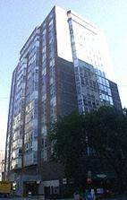 21 W Goethe Unit 3L, Chicago, IL 60610 Gold Coast