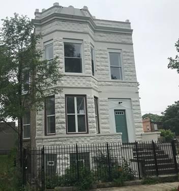 1806 S Harding Unit 2, Chicago, IL 60623