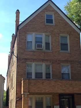 3356 S Emerald Unit 1R, Chicago, IL 60616
