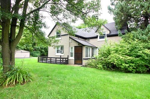 412 Grove, Wood Dale, IL 60191