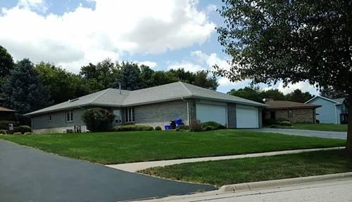 1275 Brandywine Unit 1, Rockford, IL 61108