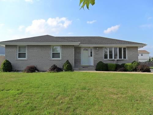 6607 Whalen, Plainfield, IL 60586