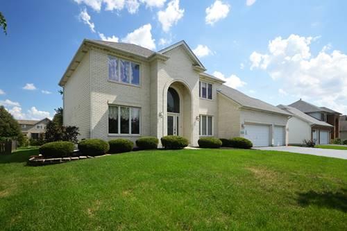 15941 Fairfield, Plainfield, IL 60586
