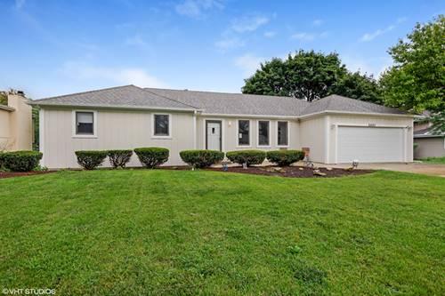 25223 W Willow, Plainfield, IL 60544
