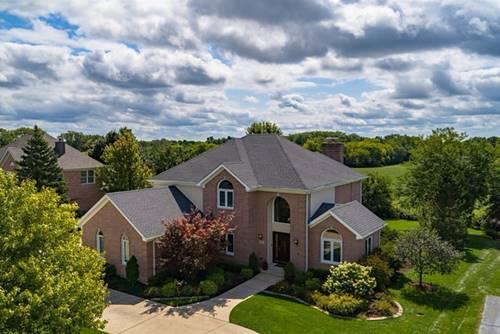 52 Park View, Hawthorn Woods, IL 60047
