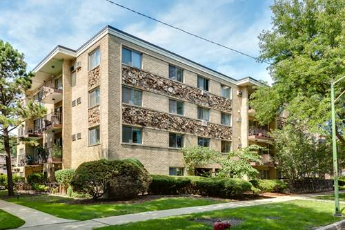 4240 N Keystone Unit 3E, Chicago, IL 60641