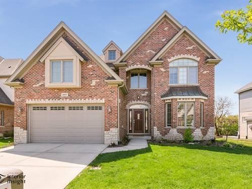 16810 Sheridans, Orland Park, IL 60467