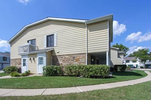 1003 Hayes, Vernon Hills, IL 60061
