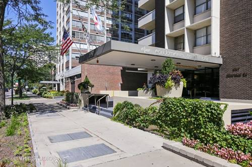 6157 N Sheridan Unit 8D, Chicago, IL 60660 Edgewater