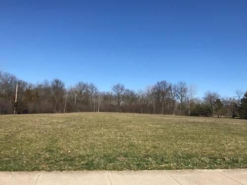 0 N Oak Knoll, Lake Forest, IL 60045