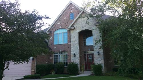 13738 Legend Trail, Orland Park, IL 60462