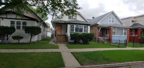 1345 N Mason, Chicago, IL 60651