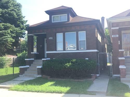 6417 S Talman, Chicago, IL 60629