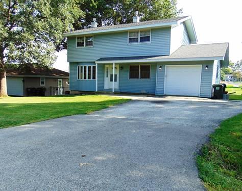 2419 E Thornwood, Lindenhurst, IL 60046