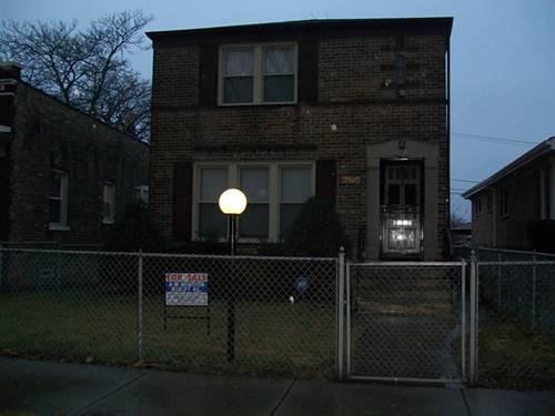 7830 S Wabash, Chicago, IL 60619