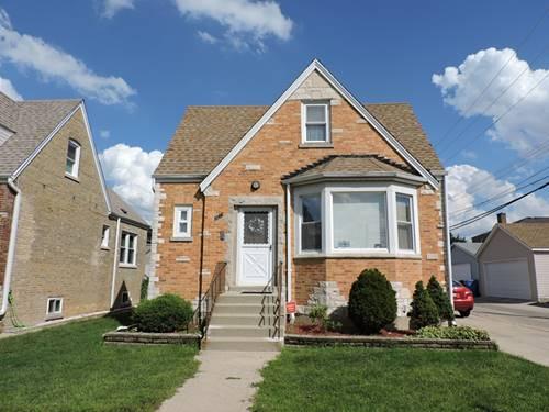 2817 N Newland, Chicago, IL 60634
