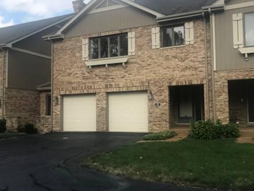 135 Castle Rock, Bloomingdale, IL 60108