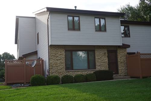 601 Northgate Unit 601, New Lenox, IL 60451
