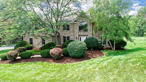 4N608 High Meadow, St. Charles, IL 60175