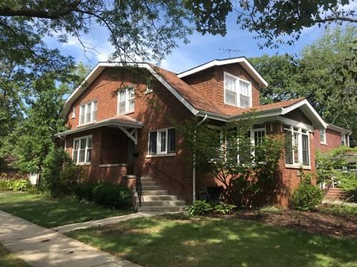 9156 S Winchester, Chicago, IL 60643