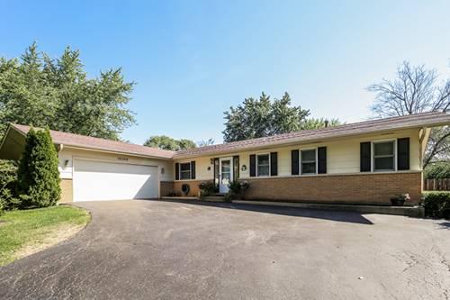 15050 W Clover, Libertyville, IL 60048