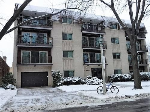 339 Home Unit 2D, Oak Park, IL 60302