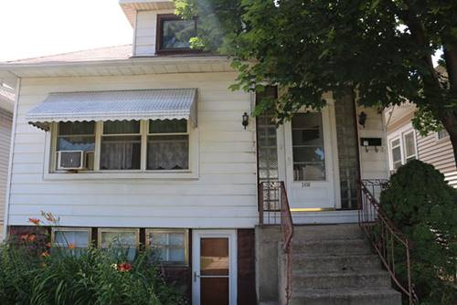 2450 N Mason, Chicago, IL 60639
