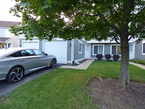 2732 Prairieview, Aurora, IL 60502