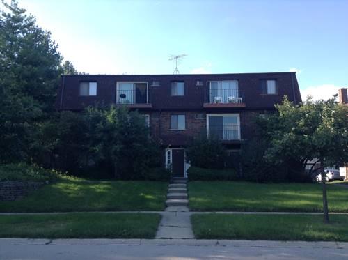 1225 Whispering Hills Unit 2B, Naperville, IL 60540