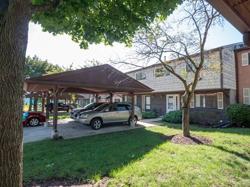 1627 Bow Unit 1627, Wheeling, IL 60090
