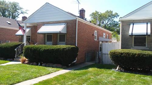 722 Balmoral, Westchester, IL 60154