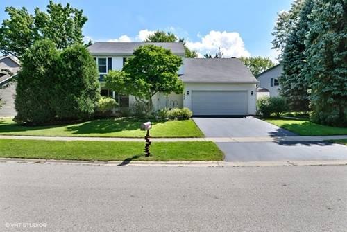 1552 Marquette, Naperville, IL 60565