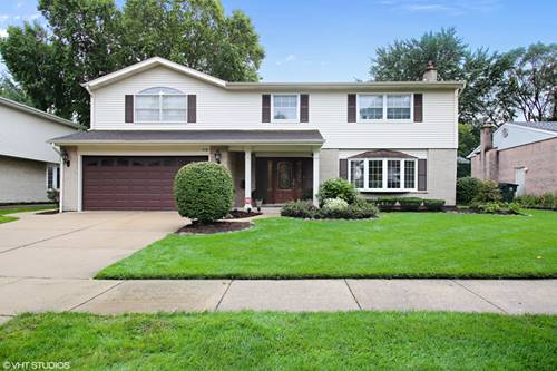 519 W Noyes, Arlington Heights, IL 60005