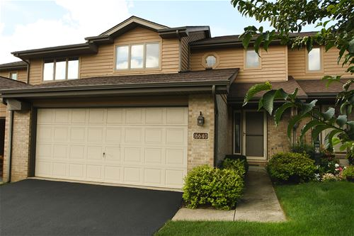 16640 Grants, Orland Park, IL 60467