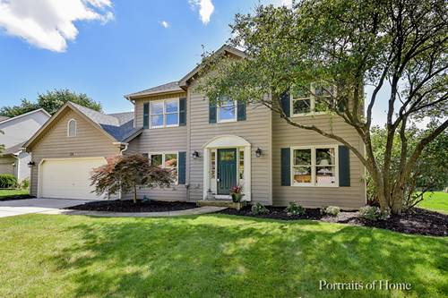 38 Richmond, Aurora, IL 60504